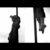 Marie Anne Michel, Sieste verticale, composition de deux photos